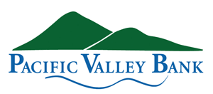 pacific-valley-bank