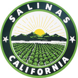 salinasl