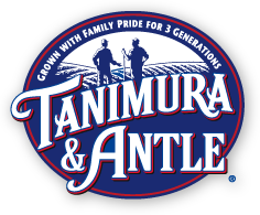 tanimura-and-antle-logo