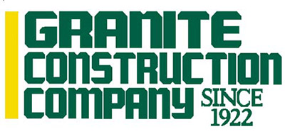 Granite_Construction_Compan