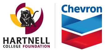Hartnell College Foundation | Chevron