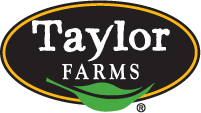 taylorfarms