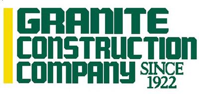 Granite_Construction_Compan
